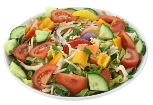 salad01-lg
