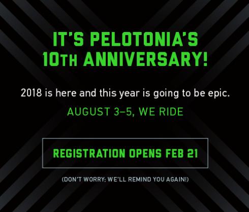 Pelotonia1