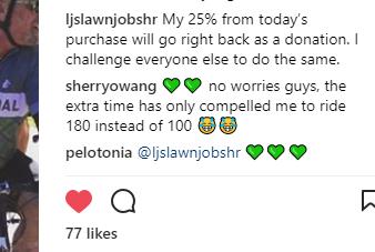 pelotonia10